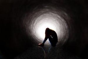 Los motivos por los que la persona puede desear escapar no siempre son por miedo a tener un ataque de pánico, a pesar de que es el miedo más habitual.