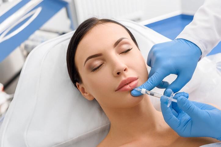 Los Beneficios del Ácido Hialurónico para la Piel