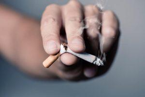 El tratamiento del cáncer de pulmón se hace con cirugía, quimioterapia, radioterapia, e inmunoterapia.