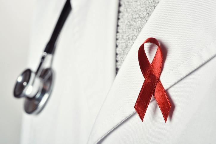 Sida - VIH