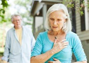 Para el diagnóstico y tratamiento de la angina de pecho, el médico comenzará realizando una exploración física y preguntará acerca de los síntomas