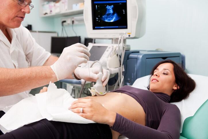 Biopsia: Qué Debes Saber