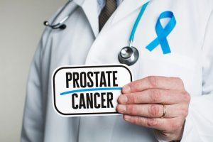 El tratamiento del cáncer de próstata engloba la cirugía, la radioterapia, la terapia con antiandrógenos y la quimioterapia.
