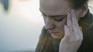 No existe prevención para la cefalea en racimos, ya que no se conocen las causas exactas que la provocan