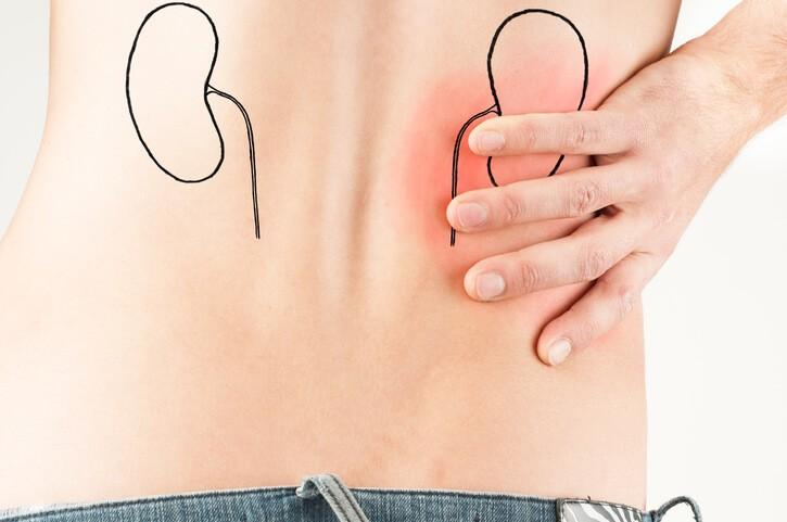 Un cólico biliar puede durar de 1 a 5 horas aproximadamente. Una vez el dolor intenso desaparece, el abdomen puede seguir doliendo levemente durante 24 horas.