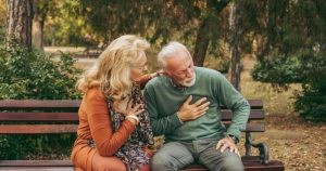 El infarto de miocardio deberá ser tratado por cardiólogos, aunque son los médicos de familia los que se deberán encargar del tratamiento de los factores de riesgo.