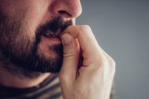 El síndrome de abstinencia puede aparecer relacionado con cualquier sustancia que tenga el potencial de crear dependencia.