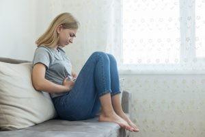 La úlcera es una de las lesiones elementales del organismo, consistente en una pérdida de sustancia en la piel o mucosas que llega en profundidad.