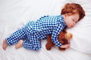 El síntoma guía de la apnea del sueño es el ronquido. Su ausencia prácticamente descarta la existencia de un SAHS, pero su presencia no indica necesariamente la existencia del mismo.