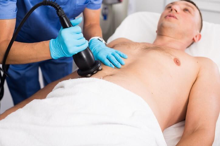 Tratamiento, Beneficios y Contraindicaciones de la Cavitación Médica