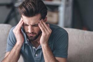 El diagnóstico correcto y el adecuado tratamiento de la cefalea es uno de los desafíos más severos a los que se enfrenta la medicina.