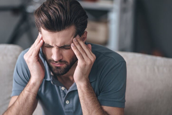 Hábitos Saludables para Combatir la Cefalea