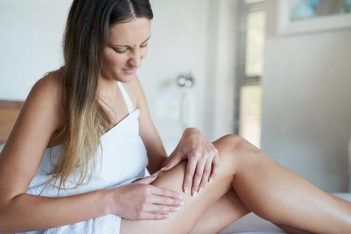 Qué es la Celulitis y Cómo Eliminarla
