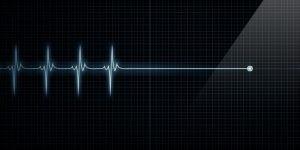 En una muerte súbita el tiempo corre en nuestra contra. Cuando el corazón deja de bombear sangre se anula el riego sanguíneo del cerebro y del resto del cuerpo.