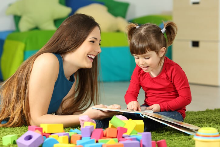 Ejercicios para Trabajar la Pronunciación de las Letras