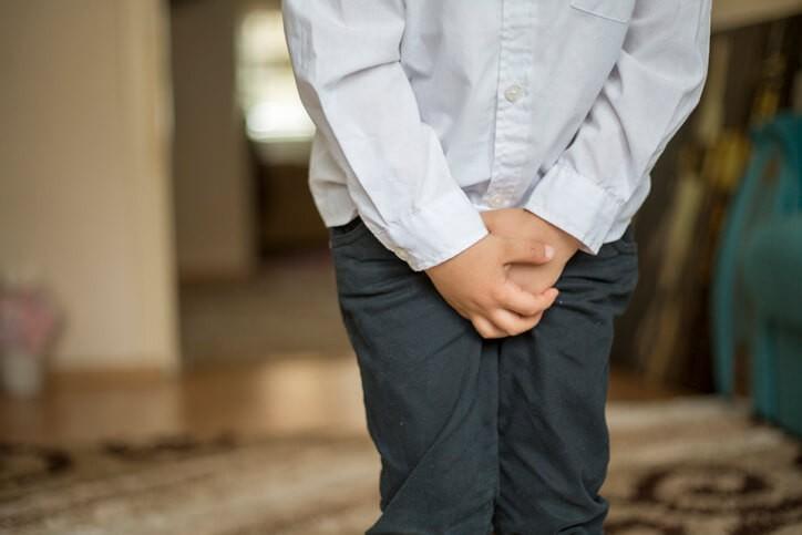 Qué Es y Qué Síntomas Da la Prostatitis