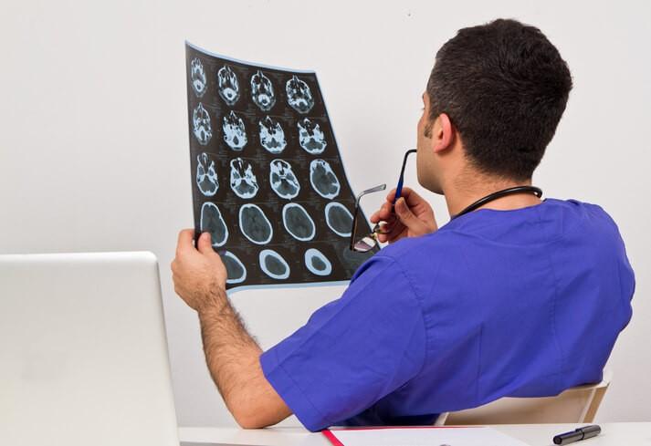 Tipos, Diagnóstico y Preparación de la Resonancia Magnética Nuclear