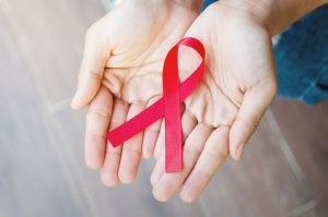 El sida no es sinónimo de infección por el VIH sin más, sino que solamente hace referencia al estadio final de la infección por este virus.