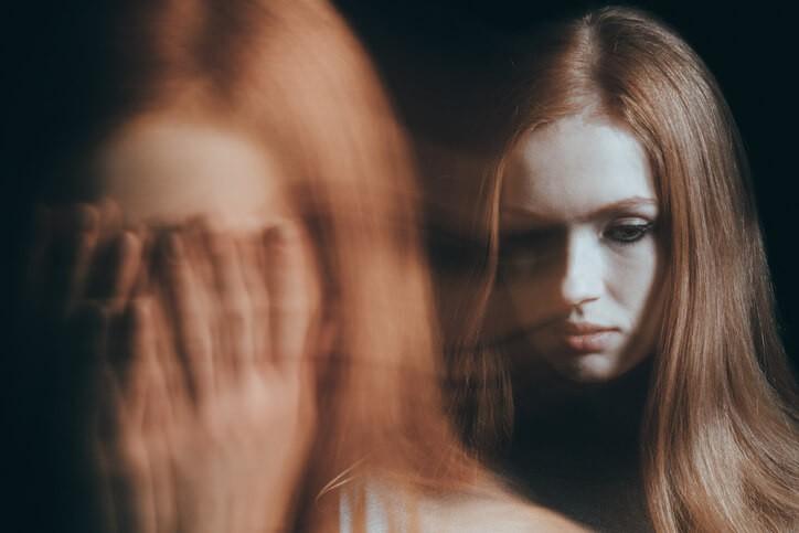Cómo Tratar el Trastorno Límite de la Personalidad