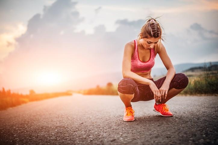 El soporte fundamental del tratamiento de la bradipnea es el aporte de oxígeno cuando existe una disminución de su concentración en sangre.