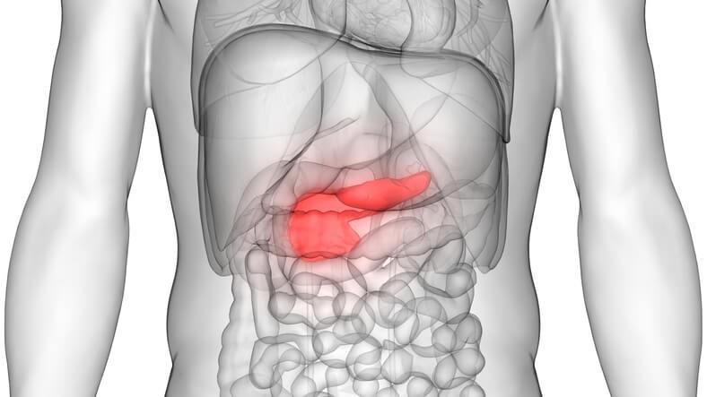 Pronóstico, Analítica y Test para Detectar el Cáncer de Pancreas