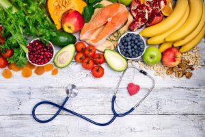 Cada vez más estudios científicos corroboran la relación entre ciertos alimentos y algunos tipos de cáncer, problemas cardiovasculares y diabetes tipo 2