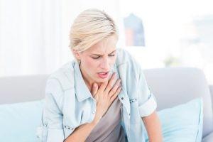 Existe una prueba específica que empleamos en urgencias cuando una persona sufre una crisis de disnea y sospechamos una insuficiencia cardíaca. Se trata del llamado Péptido natriurético.