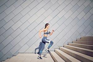 El entrenamiento funcional no sólo es importante para que el movimiento sea el adecuado, sino también para conseguir un mejor rendimiento deportivo.
