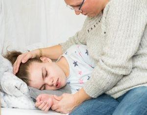 Hay tipos de epilepsia con una carga hereditaria muy clara. Hay muchos genes implicados.