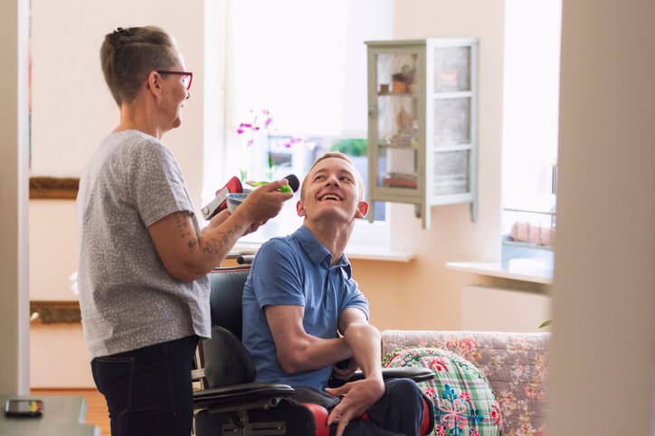 Últimos Tratamientos y Avances de la Esclerosis Múltiple