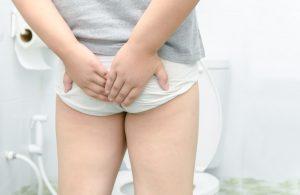 Una giardiasis crónica, de larga evolución que no se diagnostica y trata correctamente, puede tener repercusiones en el niño o bebé.
