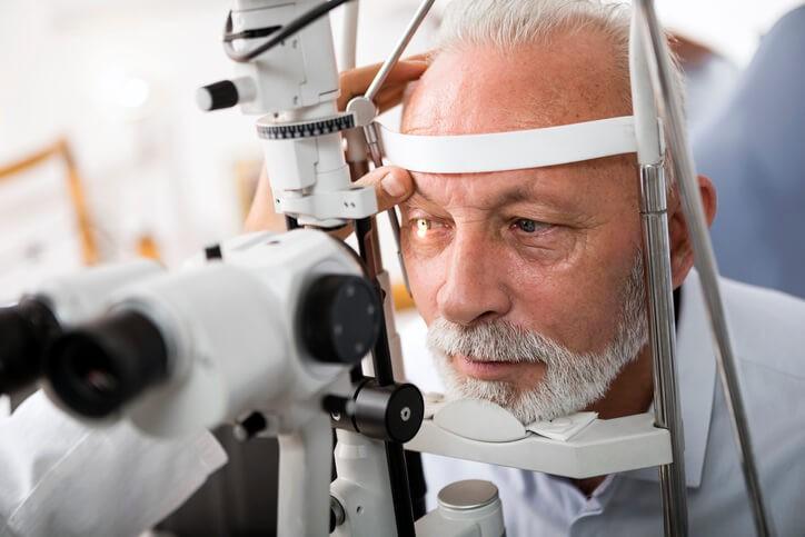 Síntomas, Tratamiento y Prevención del Glaucoma