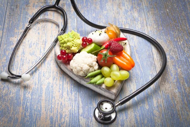 Importancia de la Microbiota en la Salud
