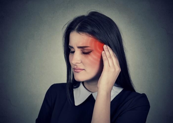 Neuralgias Más Frecuentes