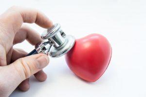 Los tratamientos de la taquicardia pretenden disminuir la frecuencia cardíaca y prevenir posibles complicaciones.
