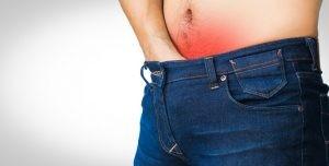 Los síntomas de la torsión testicular serán dolor agudo muy importante del escroto con aumento de tamaño del mismo.