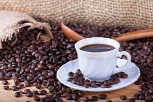 Estudios recientes afirman que el consumo de café no está asociado con riesgo de padecer cáncer y que incluso podría actuar como factor protector.
