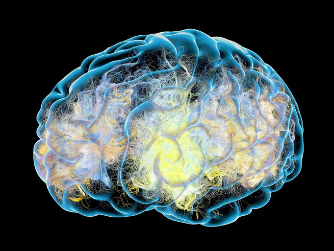 Dopamina: Funciones e Indicaciones