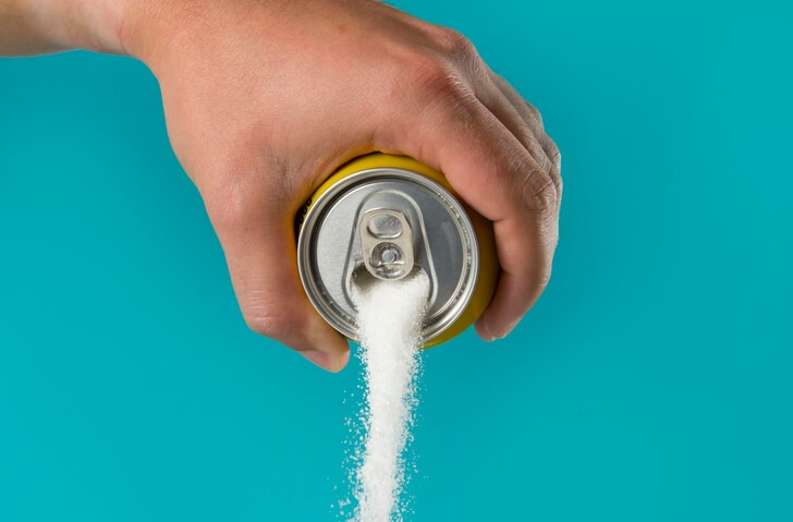¿Cómo Controlar la Glucemia?