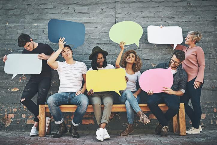Ejercicios Para Trabajar Tus Habilidades Sociales