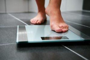 El IMC no es ni el mejor ni el único parámetro para conocer nuestro estado de sobrepeso y de salud en general ya que tiene importantes limitaciones