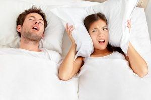 Los especialistas del sueño concuerdan, en general, en que el tratamiento del ronquido, y en especial del SAOS, debe tratarse de manera multidisciplinaria.