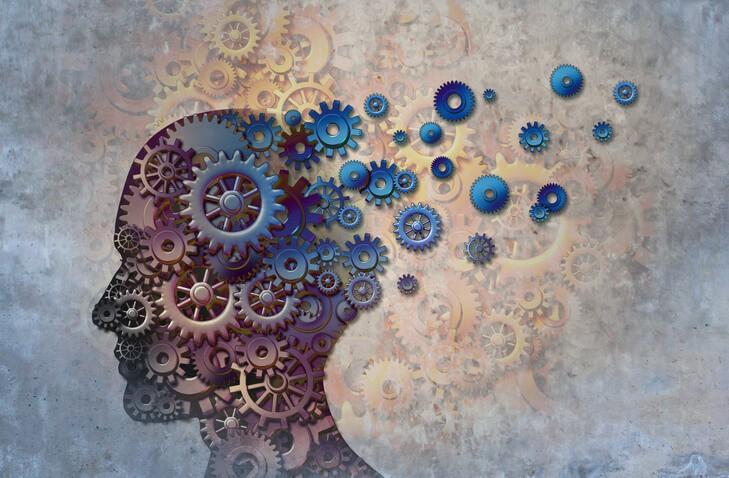 Trastornos Mentales y Salud Física