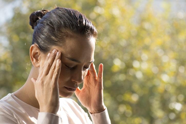 ¿Cómo Mejorar la Encefalitis?