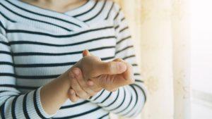 Si el tratamiento se demora, la artritis séptica puede provocar la degeneración de la articulación y un daño permanente.