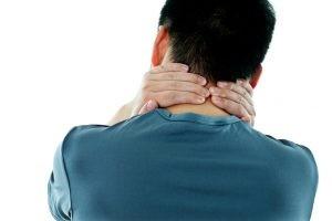 Tratar los tejidos relacionados con la zona cervical para dar más flexibilidad y aumentar el movimiento del cuello.