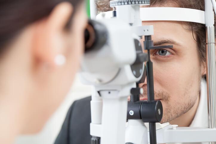 Operaciones de Miopía con Láser, ¿Cuál es la Mejor?