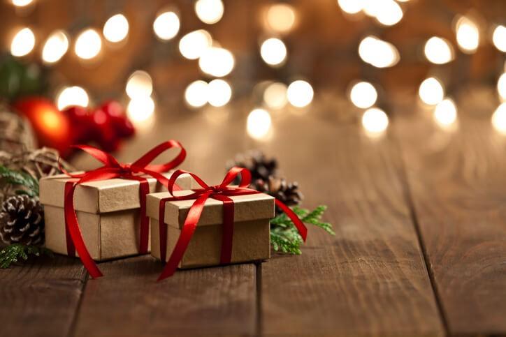 Cómo Afecta la Navidad a la Salud