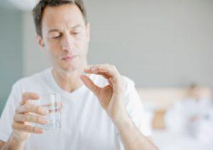 Los medicamentos analgésicos son uno de los grupos farmacológicos de mayor consumo en España.