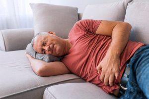 Generalmente la intoxicación ocurre por accidente en cualquier situación tanto laboral como doméstica
